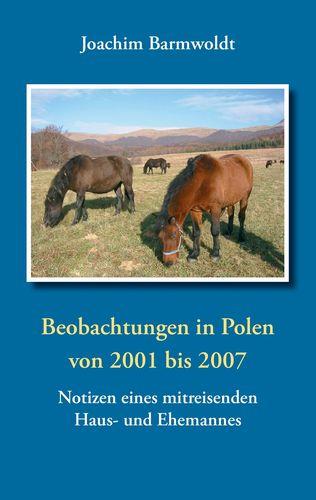 Beobachtungen in Polen