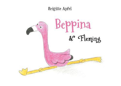 Beppina und Fleming