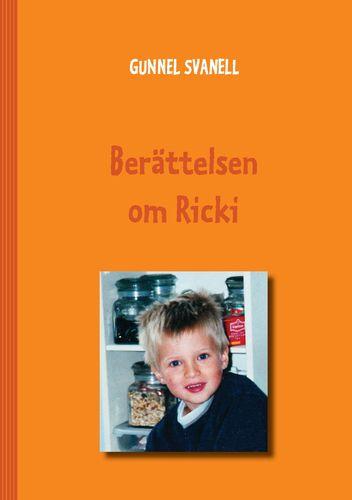 Berättelsen om Ricki