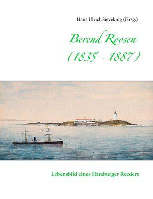 Berend Roosen (1835 - 1887)