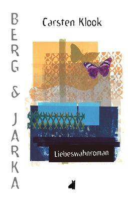 Berg & Jarka
