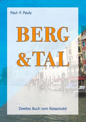 Berg & Tal