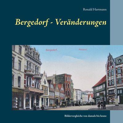 Bergedorf - Veränderungen