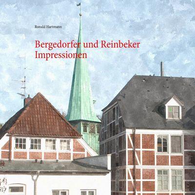 Bergedorfer und Reinbeker Impressionen