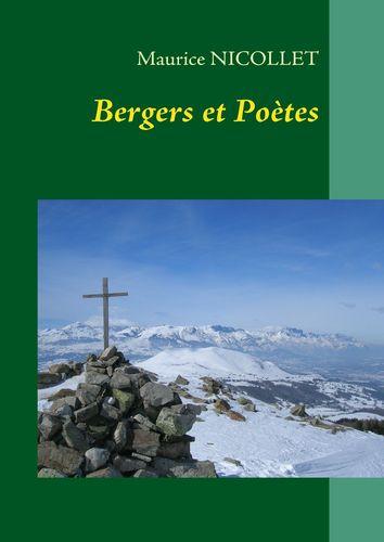 Bergers et Poètes