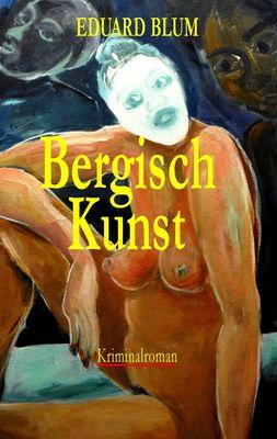 Bergisch Kunst