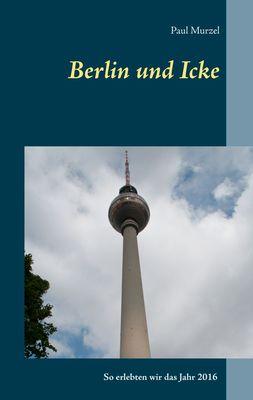 Berlin und Icke