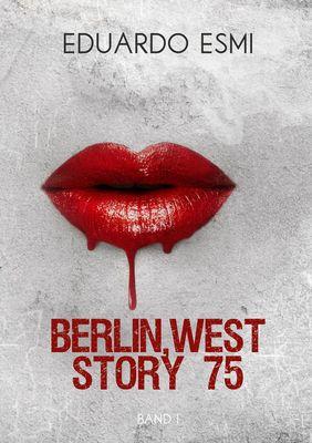 Berlin, west story 75