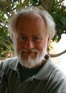 Bernd Gerken