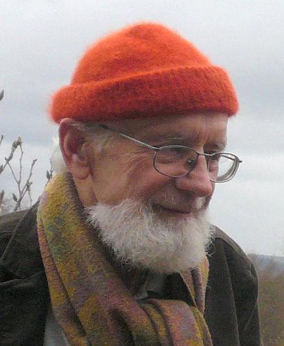 Bernd Lindemann