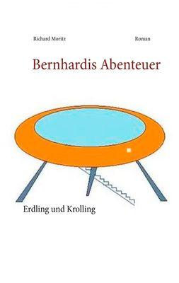 Bernhardis Abenteuer