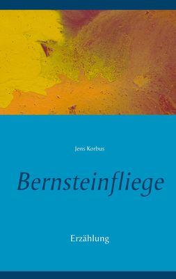 Bernsteinfliege