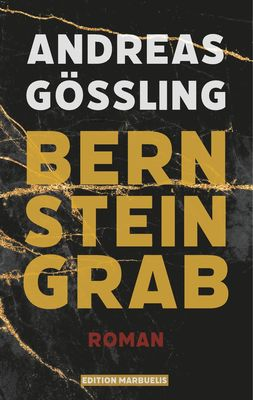 Bernsteingrab