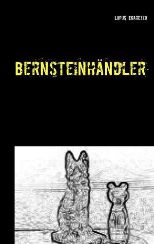 Bernsteinhändler