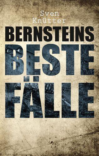 Bernsteins beste Fälle