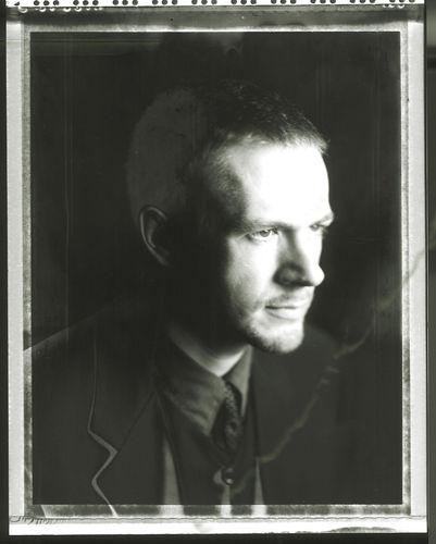 Bert von Norden