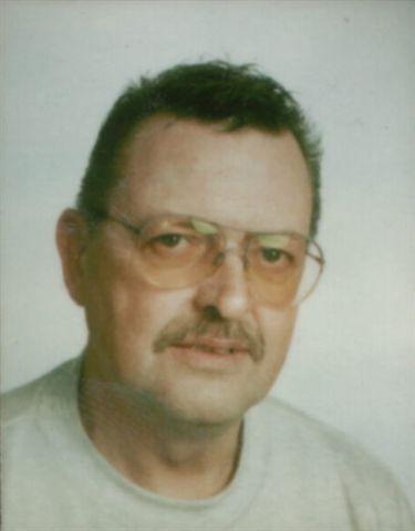Bertil Christensen