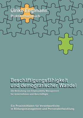 Beschäftigungsfähigkeit und demografischer Wandel