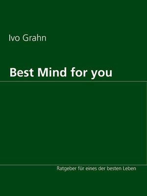 Best Mind for you
