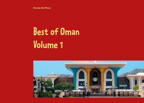 Best of Oman