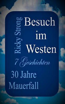 Besuch im Westen