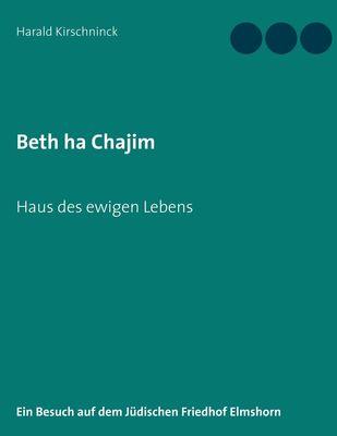 Beth ha Chajim