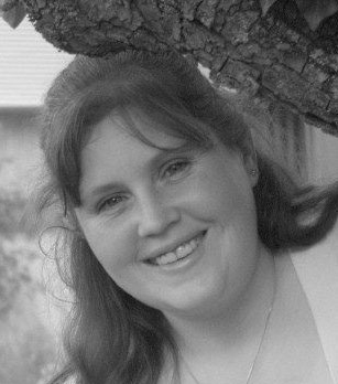 Bettina Lippenberger