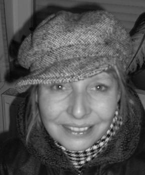 Bettina Wiedig