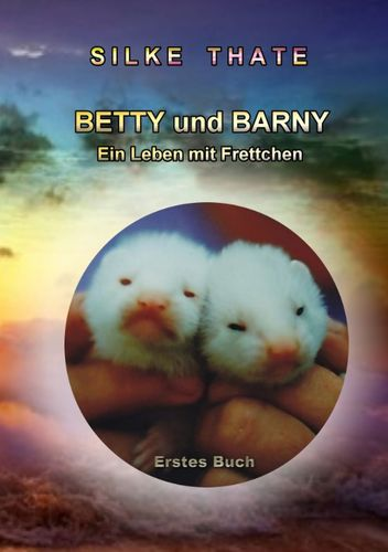 Betty und Barny