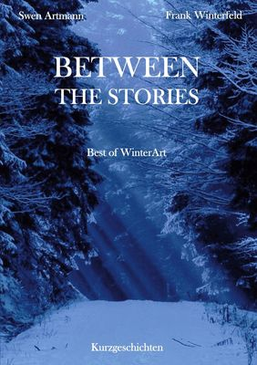 Between the Stories
