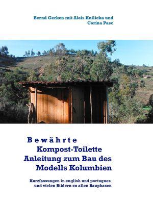 Bewährte Kompost-Toilette
