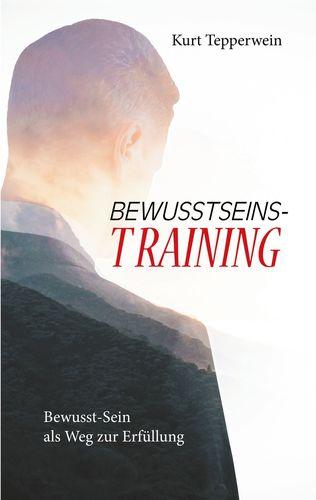 Bewusstseins-Training