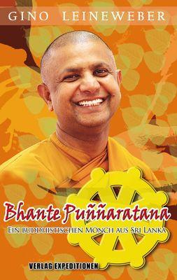 Bhante Puññaratana