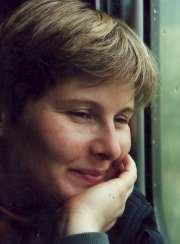 Bianca Schmale