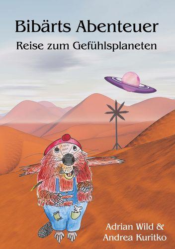 Bibärts Abenteuer