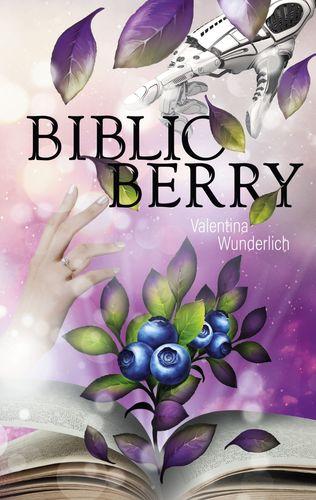Biblio Berry