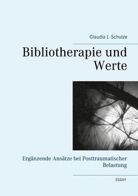 Bibliotherapie und Werte