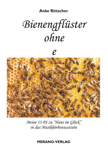 Bienengflüster ohne e