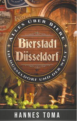 Bierstadt Düsseldorf
