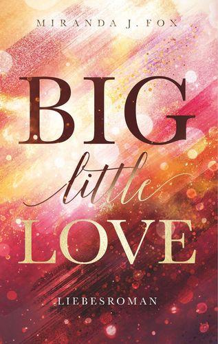 Big little Love