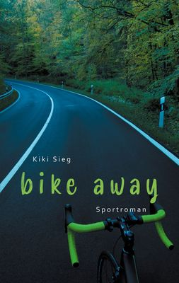 Bike Away