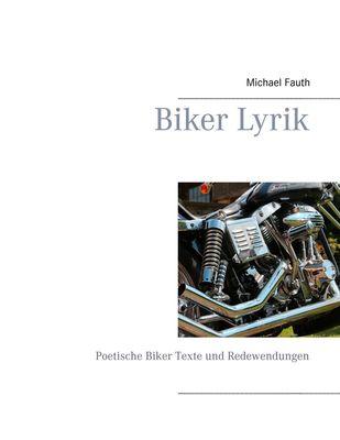 Biker Lyrik