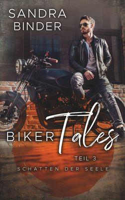 Biker Tales 3