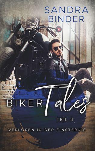 Biker Tales 4