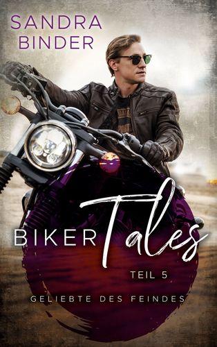 Biker Tales 5