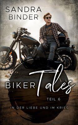Biker Tales 6