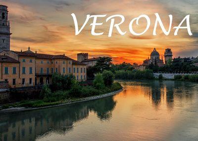 Bildband Verona