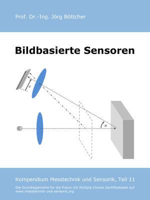 Bildbasierte Sensoren