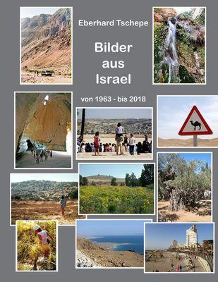 Bilder aus Israel