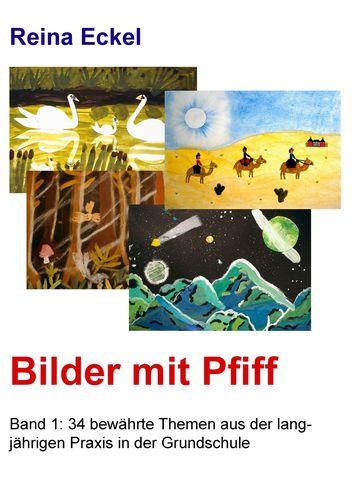 Bilder mit Pfiff